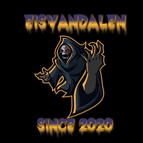 Eisvandalen Since 2020