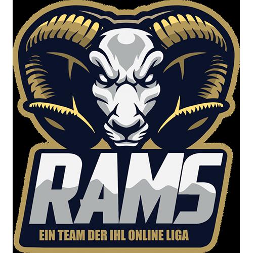 IHL RAMS