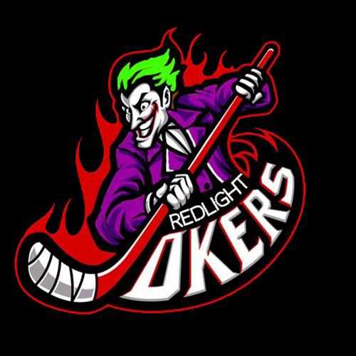 Redlight Jokers