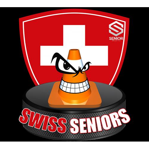 Swiss Seniors