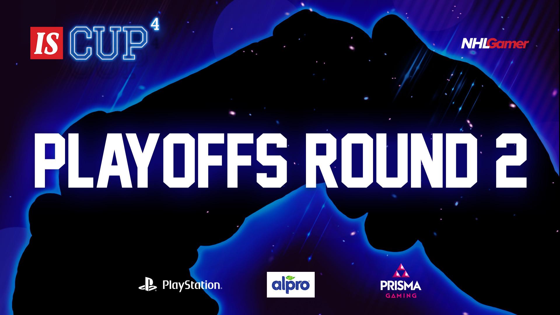 ISCup4_Playoffs_Round2.jpg