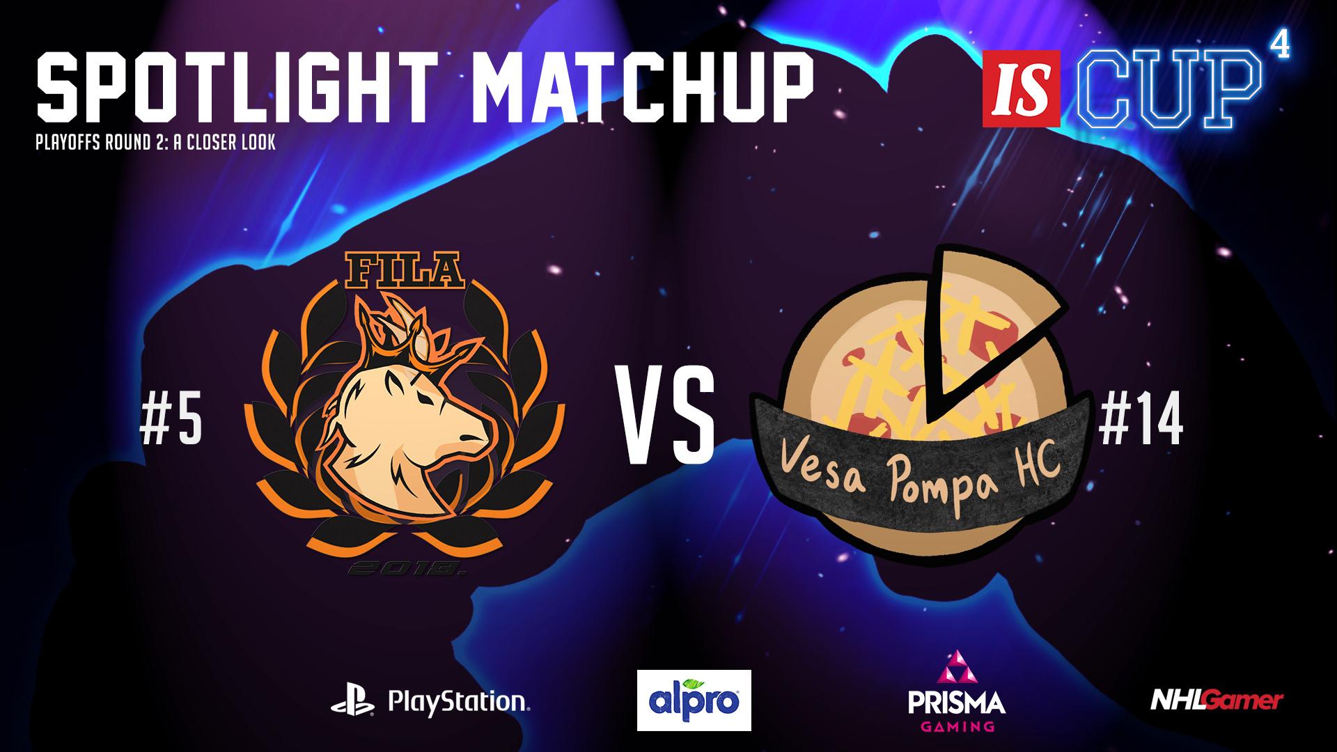 ISCup4_Playoffs_Spotlight_FILA_VES.jpg