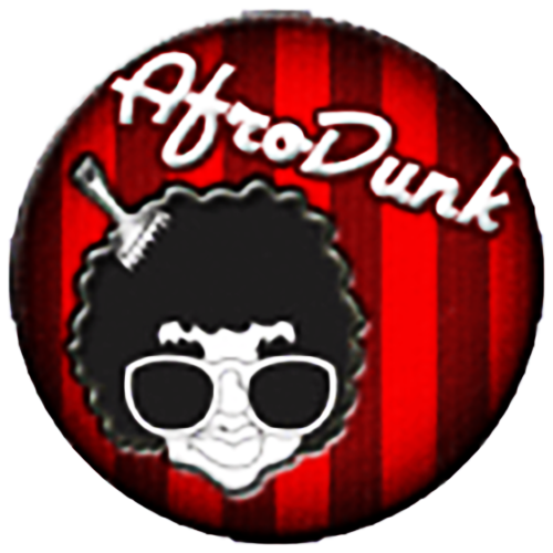 AfroDunk.png