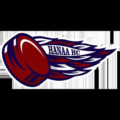 HanaaHC.png