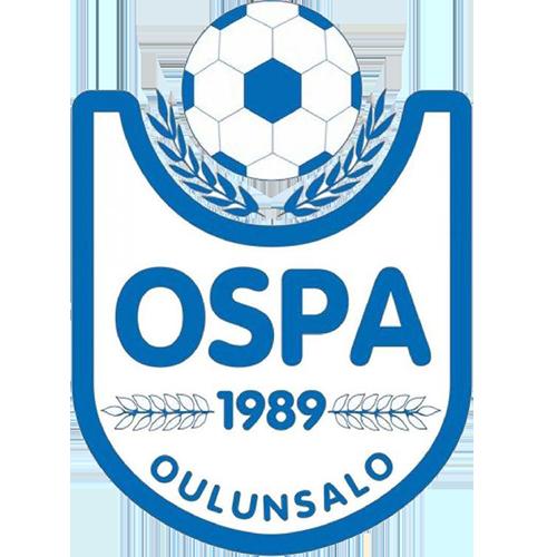 Oulunsalon Pallo
