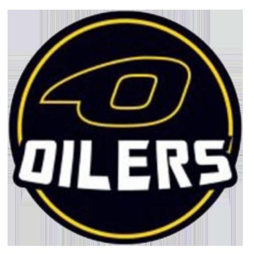 Uudenmaan Oilers