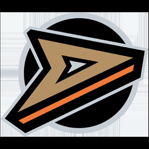 Anaheim Ducks Gaming