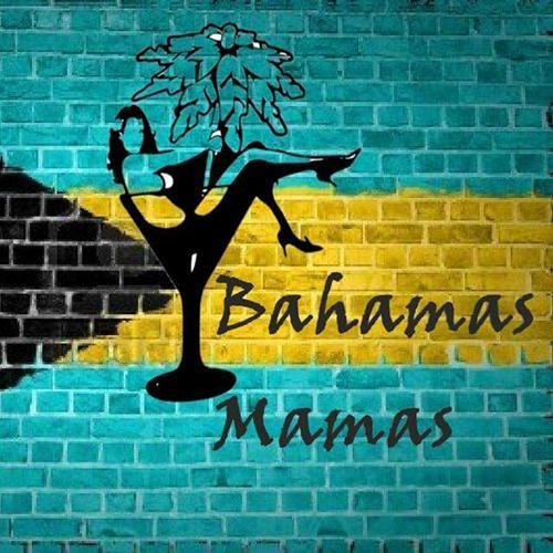 Bahamas Mamas (DSQ)