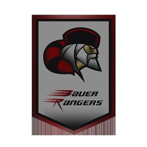 Bauer Rangers GmbH