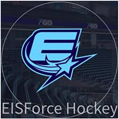 EIS Force Hockey