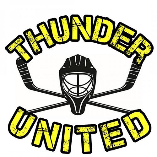 Thunder United
