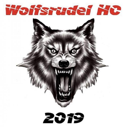 Wolfsrudel HC