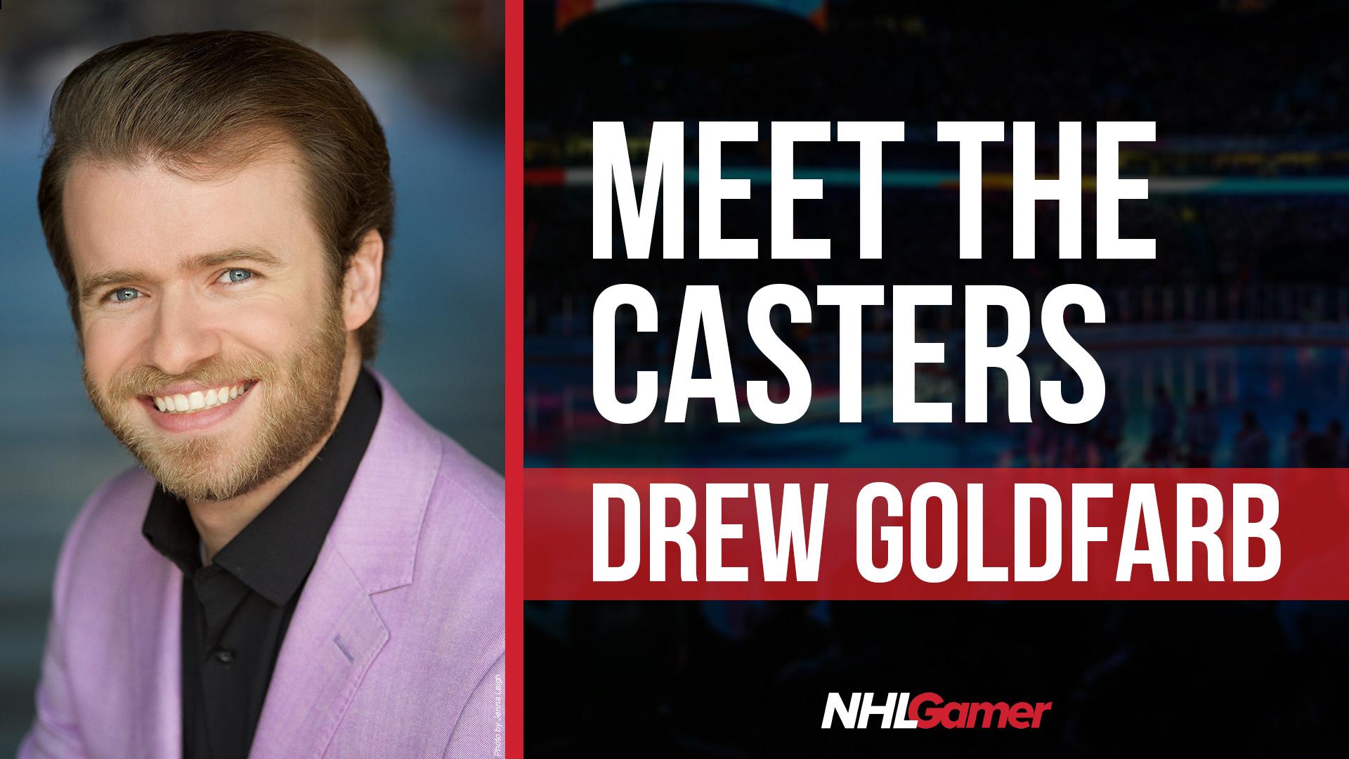 Meet_the_Casters_Drew.jpg