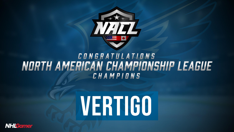 NACL_Champions_Vertigo.jpg