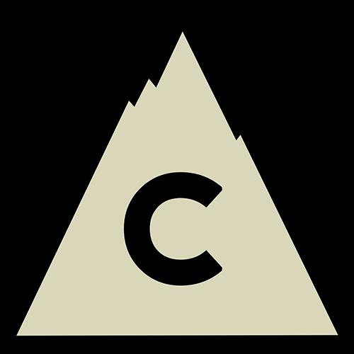 Composure_logo.png