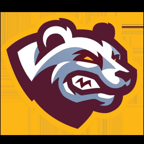 Dahlia_v3_logo.png