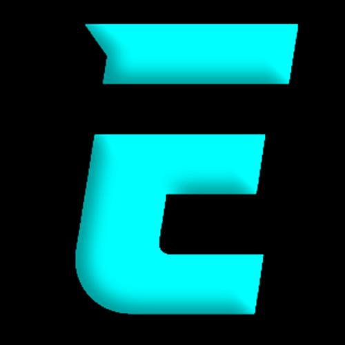 Entourage_logo.png
