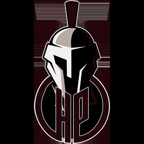 Hidden_Potential_logo_v2.png