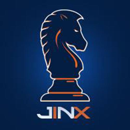 PBM Jinx