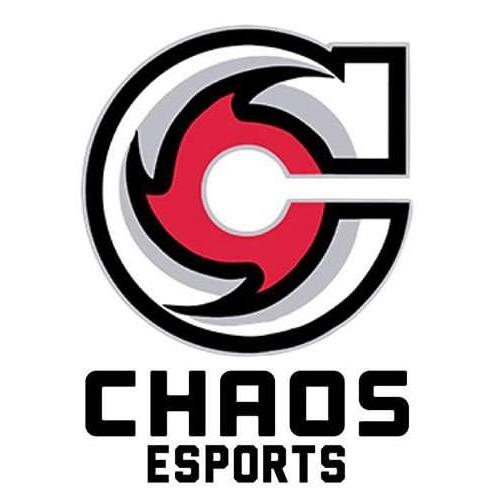 Chaos_Esports.png