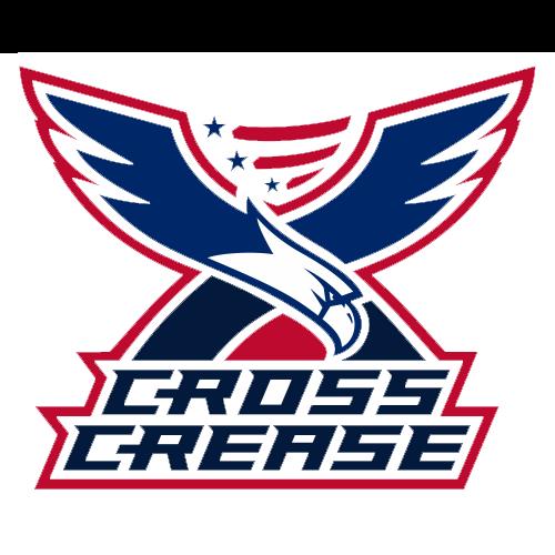 Cross_Crease.png