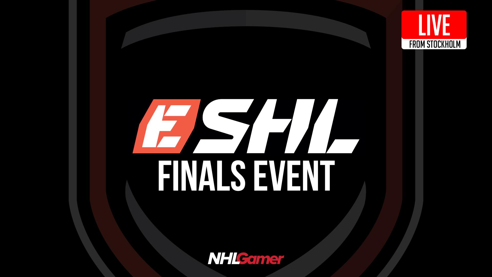 eSHL_finals_event.jpg
