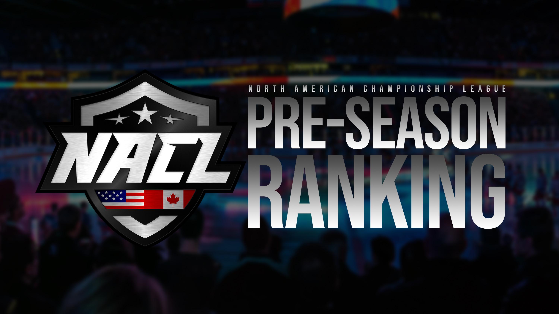 NACL_Pre-Season_Ranking.jpg