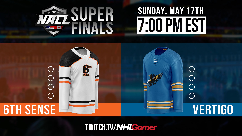NACL_Super_Finals_ad.jpg