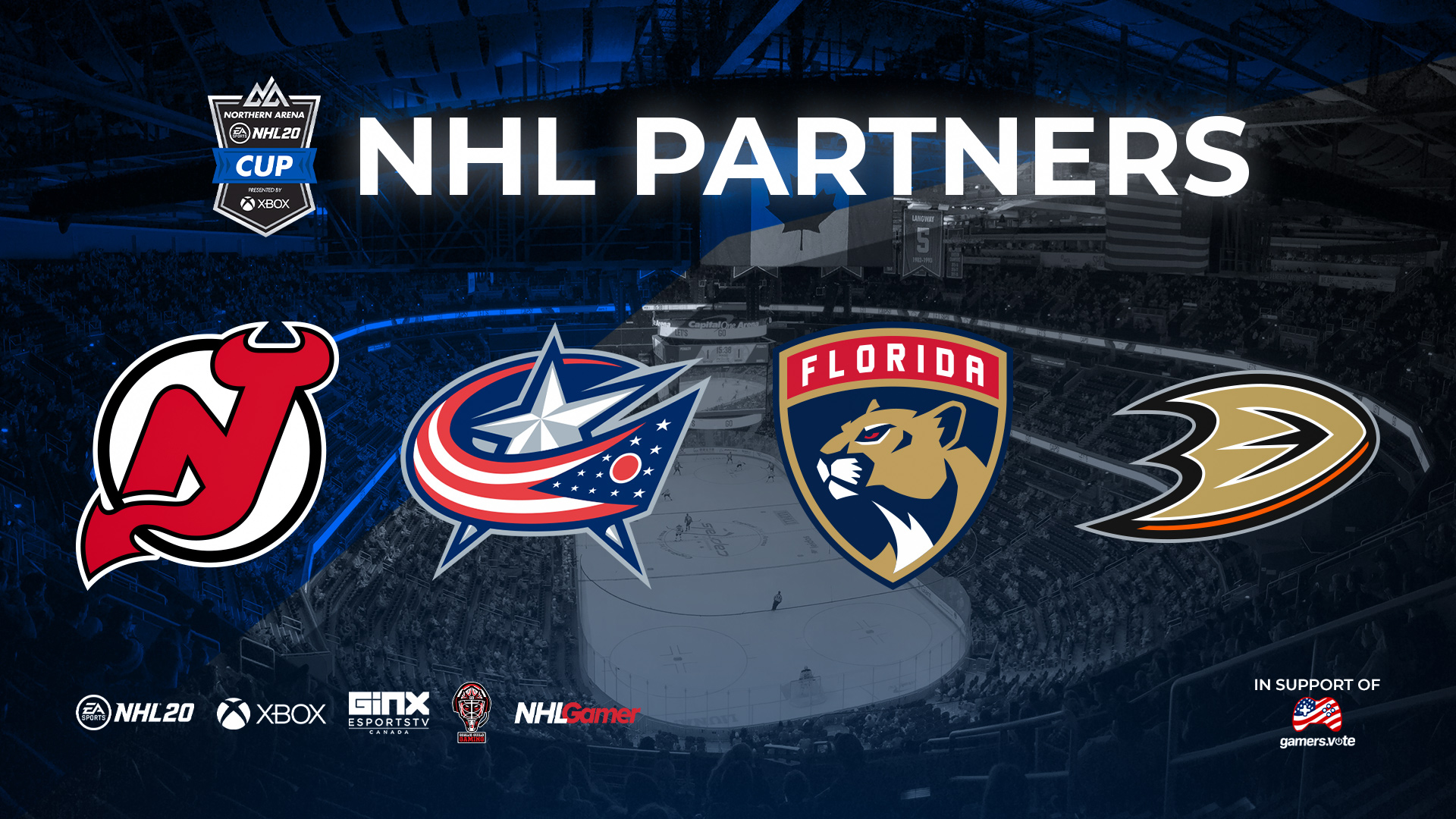 CBJ-Teams-Announcement.jpg