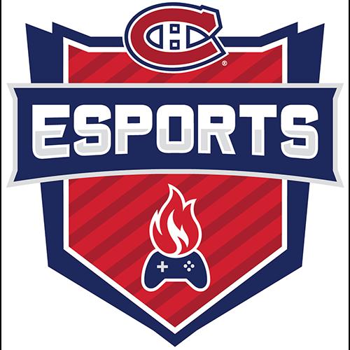 Canadiens Esports