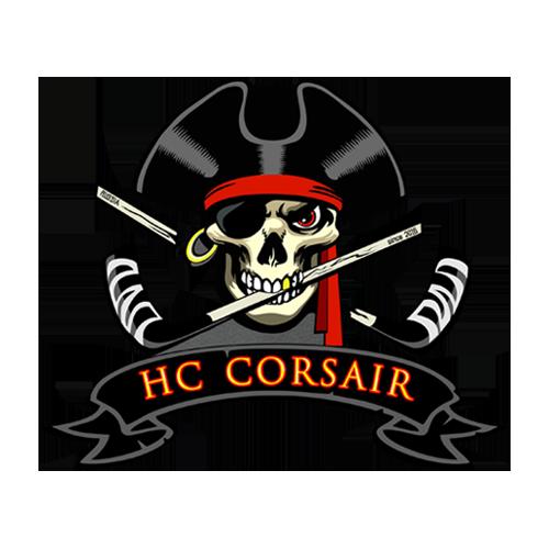 HC CORSAIR