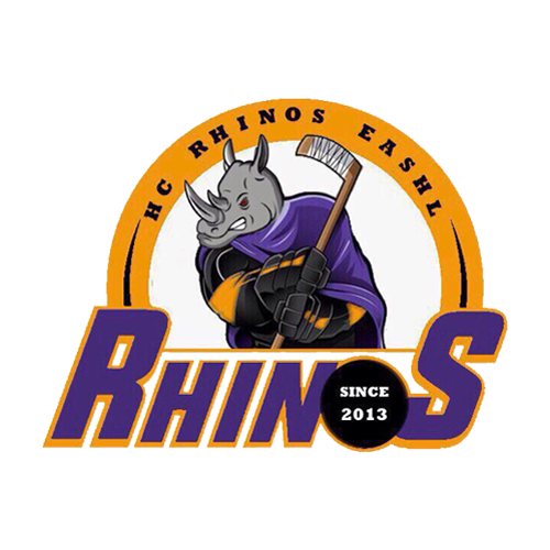 HC Rhinos