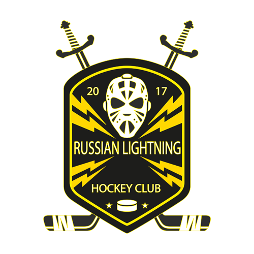 Russian Lightning.png