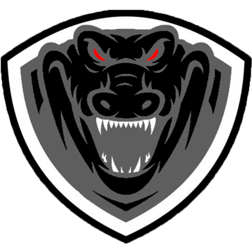 HC Dark Alligators