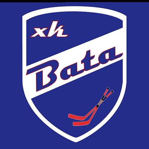 XK BATA