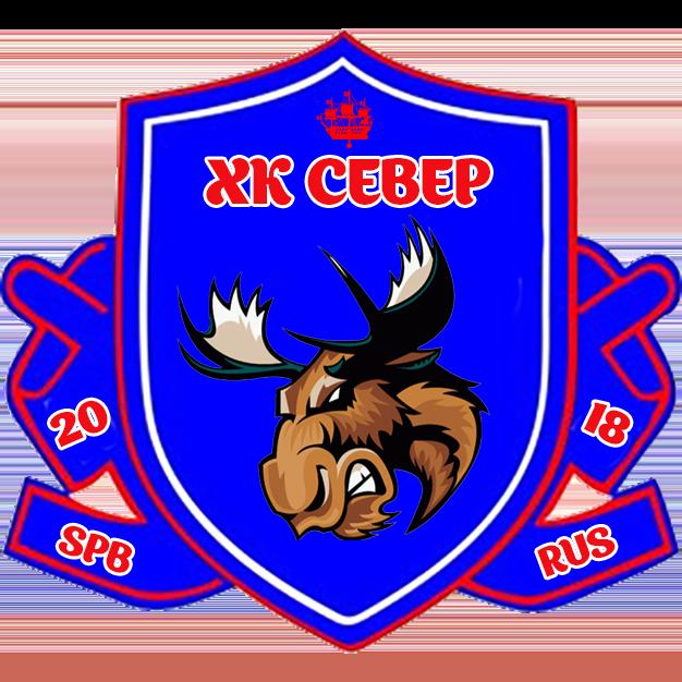 XK CEBEP