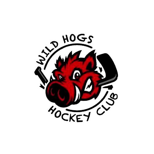 HC Wild Hogs