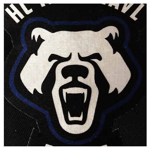 HC Yaroslavl BEARS