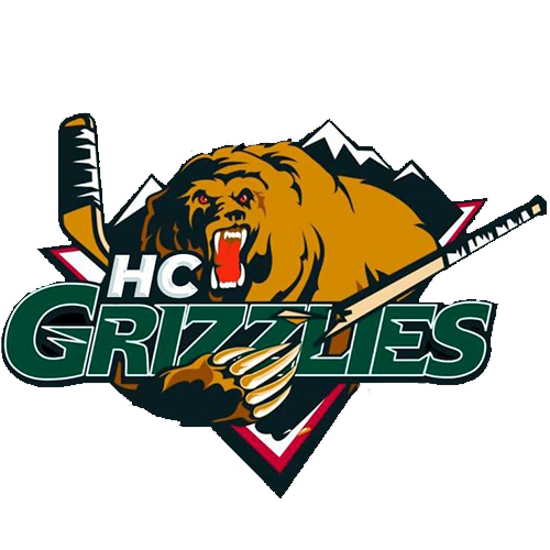 HC_GRIZZLIES.png