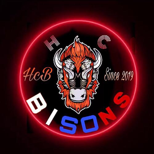 HC BISONS