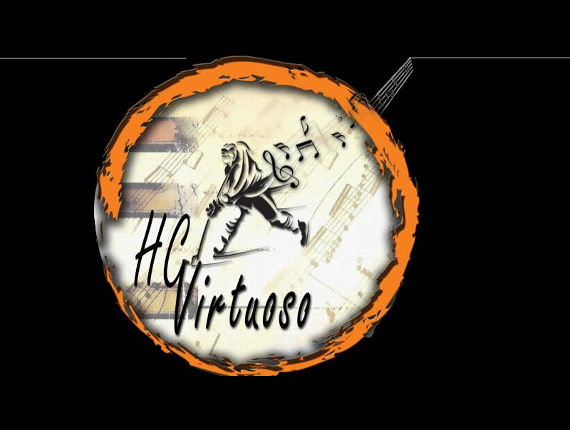 HC Virtuoso