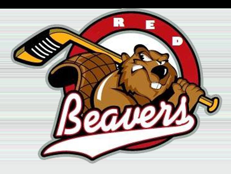 Red Beavers