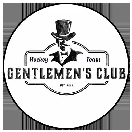 gentlemansclub500x500.png