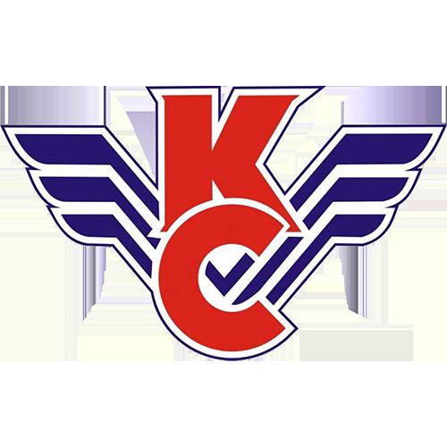 HC Soviet Wings