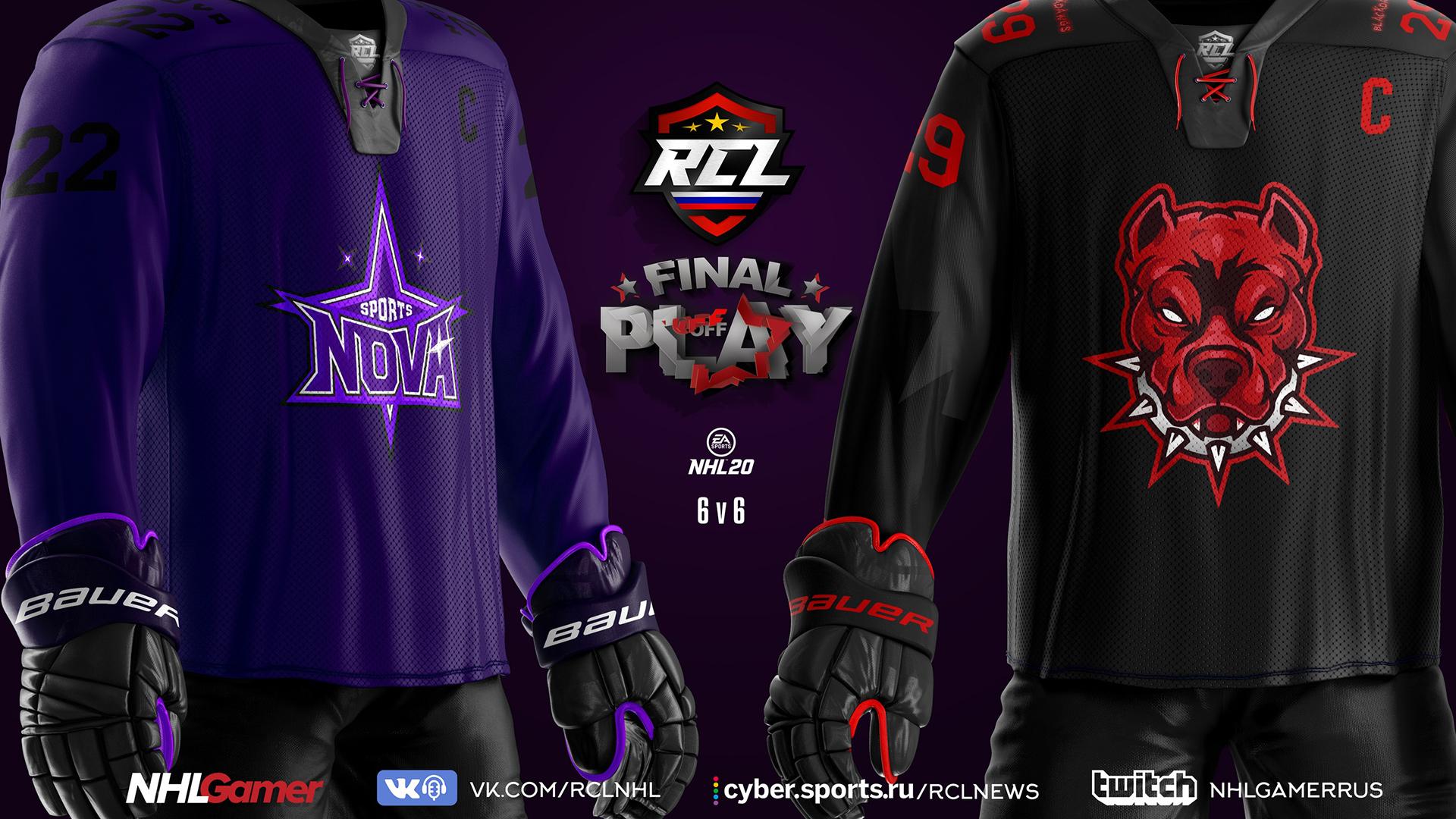 RCL_Finals.jpg