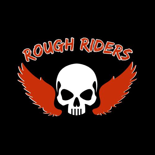 NG Rough Riders