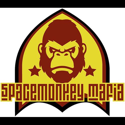 Spacemonkey_Mafia.png