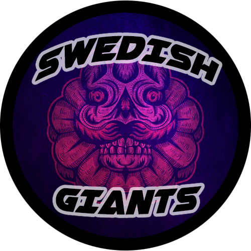 Swedish_Giants.png