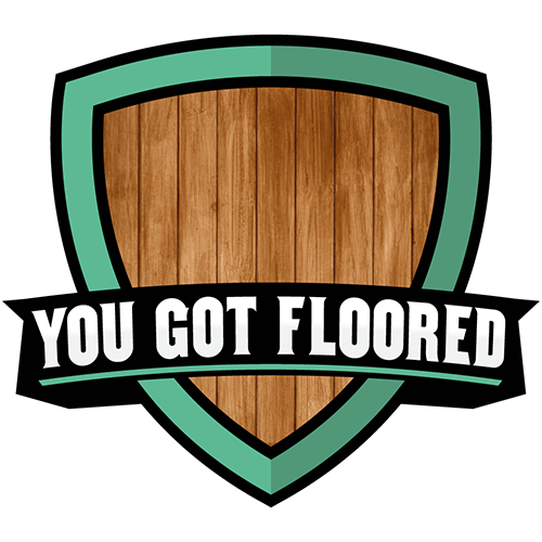 You_Got_Floored.png