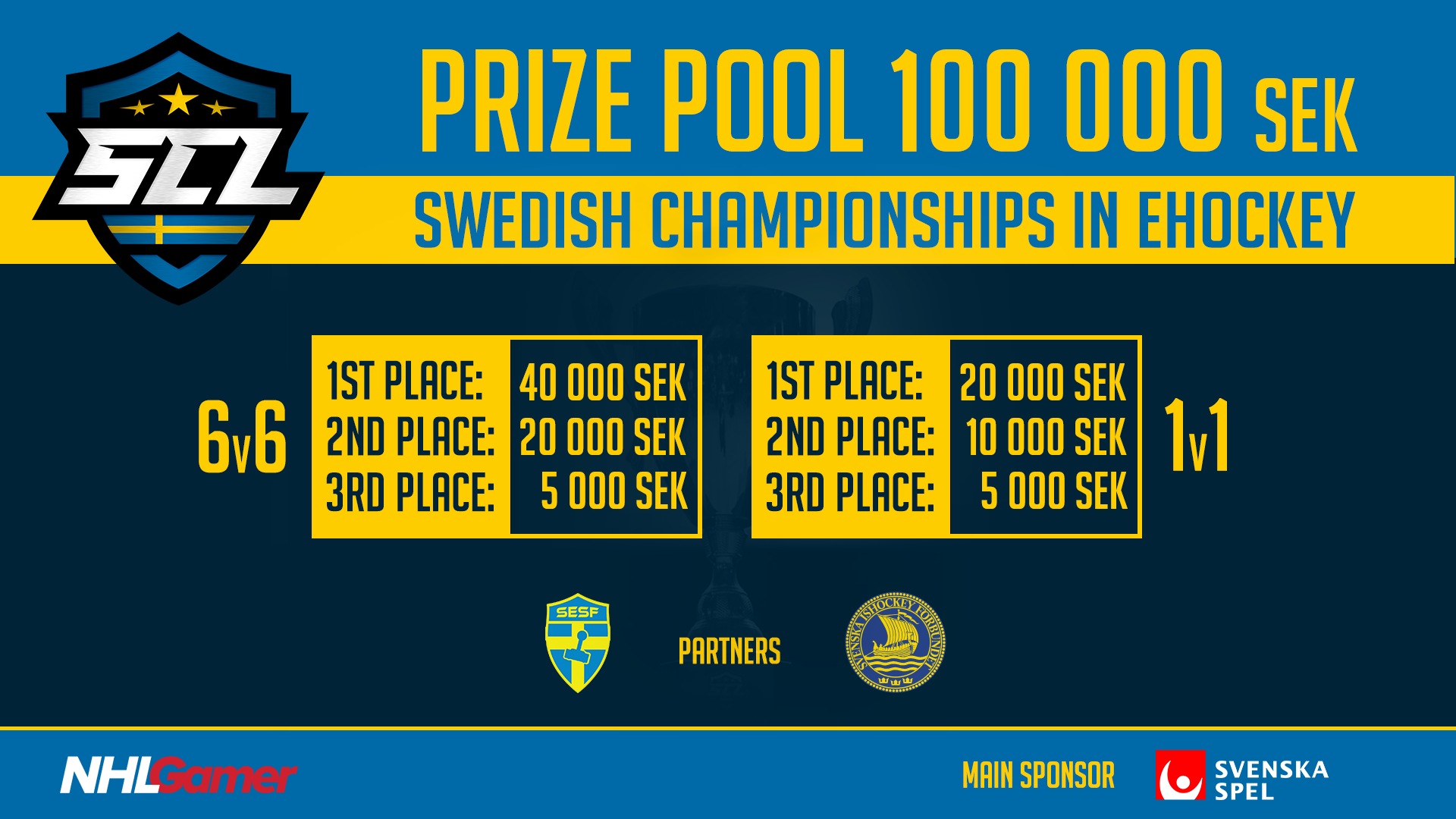 SCL_2020_Prize_Pool_1920x1080_img.png
